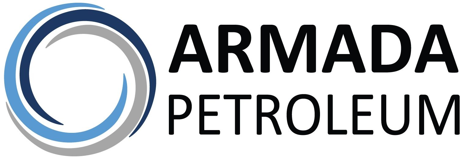 Armada Petroleum